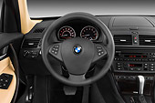 AUT 30 IZ0014 01