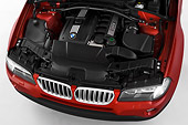 AUT 30 IZ0016 01