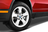 AUT 30 IZ0017 01