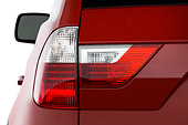 AUT 30 IZ0018 01