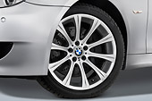 AUT 30 IZ0033 01