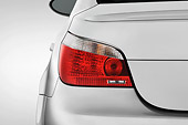 AUT 30 IZ0034 01