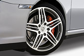 AUT 30 IZ0047 01