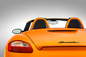 AUT 30 IZ0048 01
