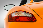 AUT 30 IZ0049 01