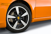 AUT 30 IZ0050 01