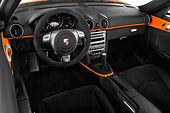 AUT 30 IZ0053 01