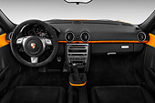 AUT 30 IZ0054 01