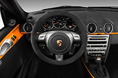 AUT 30 IZ0055 01