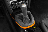 AUT 30 IZ0057 01