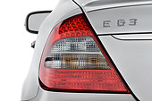 AUT 30 IZ0066 01