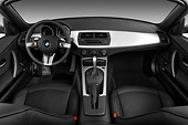 AUT 30 IZ0071 01