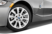 AUT 30 IZ0073 01