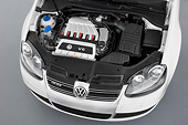 AUT 30 IZ0076 01