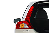 AUT 30 IZ0090 01