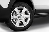 AUT 30 IZ0094 01