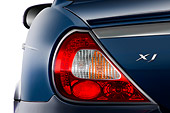 AUT 30 IZ0102 01