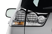 AUT 30 IZ0116 01