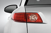 AUT 30 IZ0118 01