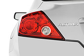 AUT 30 IZ0132 01