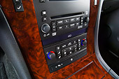 AUT 30 IZ0161 01