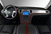 AUT 30 IZ0165 01