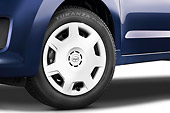 AUT 30 IZ0169 01