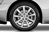 AUT 30 IZ0182 01