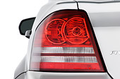 AUT 30 IZ0184 01
