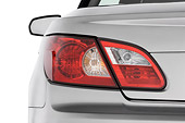 AUT 30 IZ0192 01