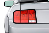 AUT 30 IZ0228 01