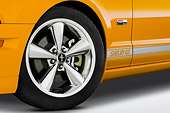 AUT 30 IZ0241 01