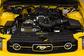 AUT 30 IZ0244 01