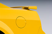 AUT 30 IZ0245 01