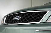AUT 30 IZ0252 01