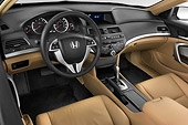 AUT 30 IZ0263 01