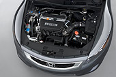AUT 30 IZ0266 01