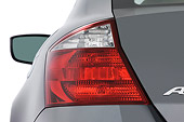 AUT 30 IZ0268 01