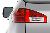 AUT 30 IZ0275 01