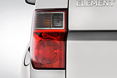 AUT 30 IZ0291 01