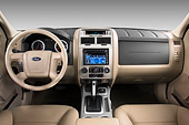 AUT 30 IZ0305 01