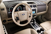 AUT 30 IZ0306 01