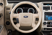 AUT 30 IZ0307 01