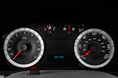 AUT 30 IZ0308 01