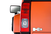 AUT 30 IZ0326 01