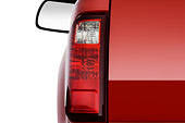 AUT 30 IZ0336 01