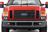 AUT 30 IZ0348 01