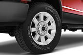 AUT 30 IZ0349 01