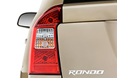 AUT 30 IZ0371 01