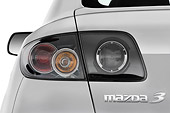AUT 30 IZ0388 01